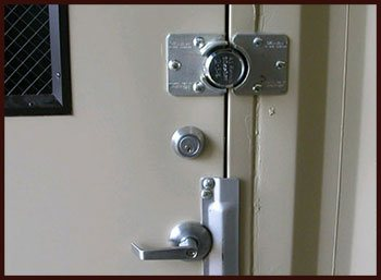 Usa Locksmith Service Media, PA 484-247-3515